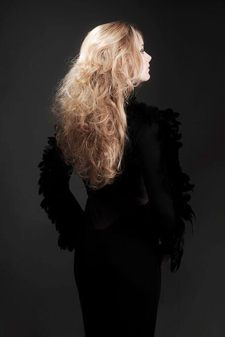 Hairlounge_Hans_Coiffure_002