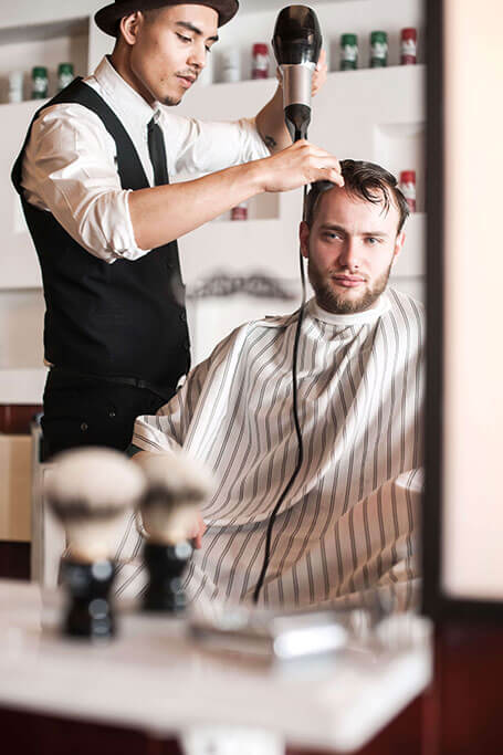 Watch-the-Barber-03