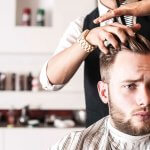 Watch-the-Barber-04