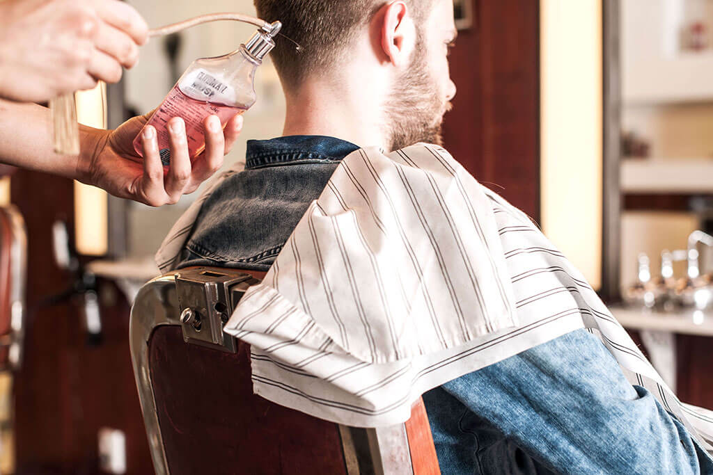 Watch-the-Barber-05