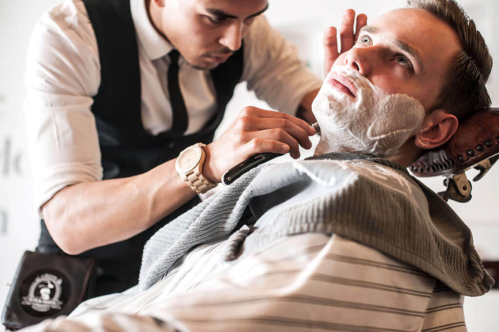 Watch-the-Barber-07