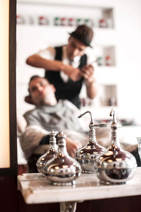 Watch-the-Barber-11