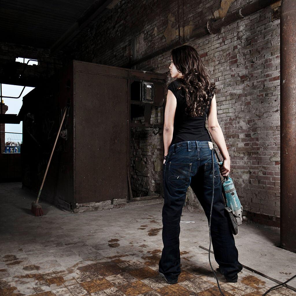 Workwear 3